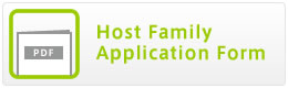 Host Family Application Form